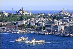 Istanbul-day-klein